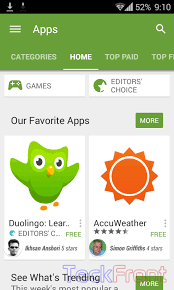 play 5 0 apk the play store 5 0 37 apk with material design