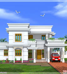 Stunning Designed Home Plans Gallery Eddymerckxus Eddymerckxus - Designed home plans
