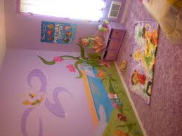 tinkerbell bedroom tinkerbell room decorations office and bedroom very cute