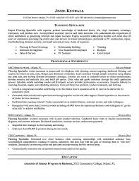 Perfect Resume Builder A Perfect Resume Example Resume Example And Free Resume Maker