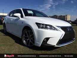 lexus ct200h vs bmw 3 series 2016 lexus ct 200h new united cars united cars
