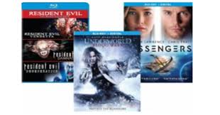 best buy buy one blu ray get one free plus free shipping
