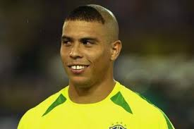 fifa 14 all hairstyles brazilian ronaldo s weird wedge haircut will be in fifa 18 push