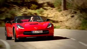 police corvette stingray corvettevideos tv our favorite corvette videos from around the web