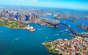 New South Wales Flag 10 Must Do Experiences In Sydney And New South Wales