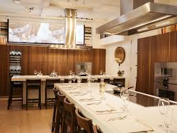 in bouley at home a chef u0027s total philosophy under one roof the