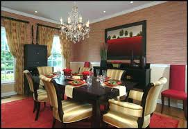 high end dining room tables high end living room sets dining furniture chairs for amazing