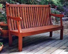 outdoor bench version 1 bench wooden bench seat and garden seat