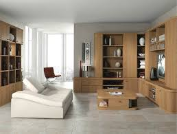 living room furnitures bespoke fitted living room designs luxury lounge furniture