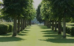 the gardens u0026 park althorp estate