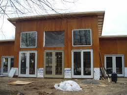 pole barn house cost project crustpizza decor ideal pole barn