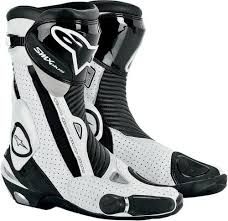 street bike riding shoes 8 best alpinestars motorcycle boots images on pinterest motorcycle