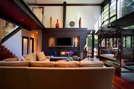 asian themed living room top 5 living room design ideas