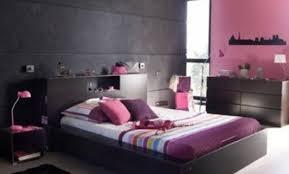 chambre couleur grise tak berkategori chambre couleur grise besancon 19 chambre