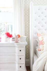 1311 best furniture images on pinterest beautiful bedrooms