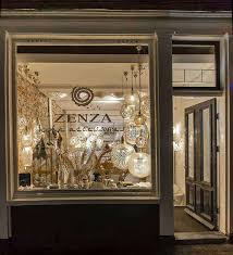 Best Interior Design Stores Amsterdam Images On Pinterest - Home interior shopping