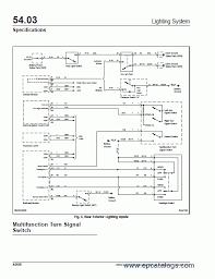 mack truck wiring diagrams free gm truck wiring diagrams free