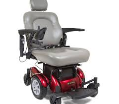 Motorized Pool Chair Power Scooters And Chairs 101 Mobility Of Lexington