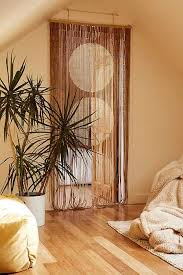 Urbanoutfitters Curtains Window Curtains Window Panels Urban Outfitters Canada