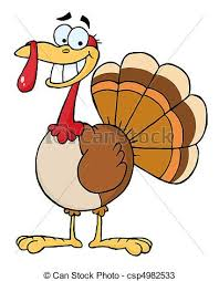 thanksgiving turkey bird smiling happy thanksgiving turkey