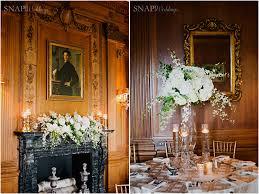Photographers In Ri Wedding Photographers In Ri Snap Weddingsandrea Joe U0027s Providence