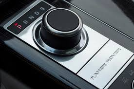 which lexus models have manual transmission automatic vs manual which should you buy parkers