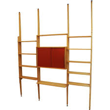 Tension Pole Room Divider Italian Tension Pole Shelves As The Title Says Bcavatar