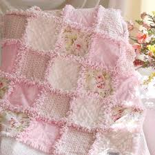 74 best pink quilts images on pinterest pink quilts patchwork