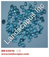 Fire Pit Glass Beads by Fireglass Fire Pit Glass Color Glass Beads Glass Beads 1 5 Index