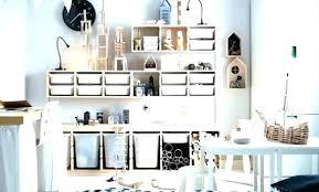 boites cuisine ikea rangement dressing dressing dressing dressing mural cuisine