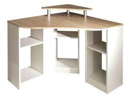 bureau ordinateur ikea bureau garcon ikea stunning free dco bureau pour