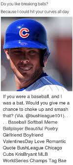 Funny Softball Memes - 25 best memes about softball meme softball memes