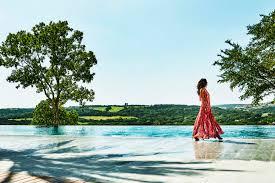 Home Decor Outlet Richmond Va Hill Country Hotels La Cantera Resort U0026 Spa Resort Map