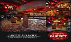 casino buffet remodel archives page 2 of 2 i 5 design