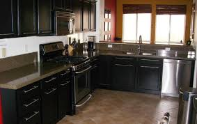 kitchen cabinets tampa kitchen glorious kitchen cabinets yonkers charming kitchen