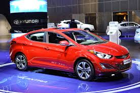 price of hyundai accent 2014 2014 hyundai elantra look from 2013 l a auto motor