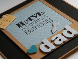 amazing handmade birthday cards designs men handmade4cards com