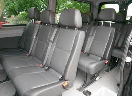 Sprinter Bench Seat Sprinter Van Rental Options New York Empire Rent A Car