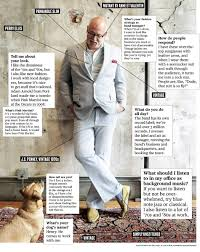 pink martini band what i wear to work music manager william tennant bloomberg