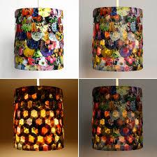 accessories fantastic decorating ideas using colorful floral plus