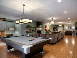 Awesome Game Room Decorating Ideas Fooz World - Game room bedroom ideas
