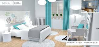 chambre blanche ikea chambre blanche chambre blanche ado chambre ado gris blanc