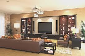 fresh living room showcase design design ideas modern lovely and