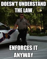 Internet Police Meme - 40 most funny cop meme pictures and images