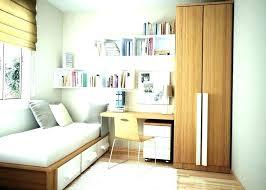 Desk Organizer Shelves Desktop Storage Shelves Klyaksa Info