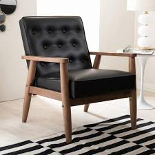 leather livingroom furniture oversized chair for living room fresh chair awesome black leather