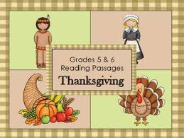 97 best thanksgiving reading plans images on