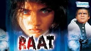 raat 1992 hdrip hindi 300mb free download movie themoviesbox com