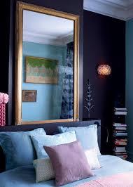 deco chambre gris et mauve chambre rose et mauve marie claire