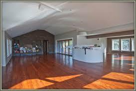 installing random width hardwood flooring carpet vidalondon